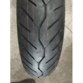 Pneu 150/80-16 Mc 71 H Bridgestone F