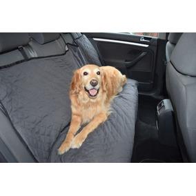 Funda Cubreasientos Petlife Auto Perro Mascotas Envio Gratis
