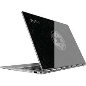 Laptop Lenovo Yoga 8gb Ddr4 256ssd Core I7 Touch