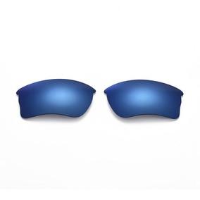 Asian Fit Oculos De Sol Oakley - Óculos no Mercado Livre Brasil 352e2098b2