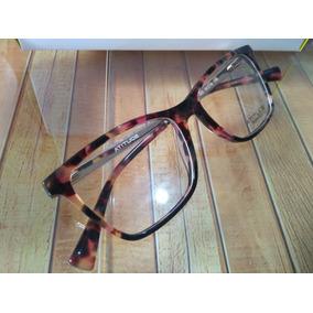 df908fa6d522f Oculos De Grau Atitude Feminino - Óculos no Mercado Livre Brasil