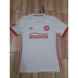 Camisa Do Toronto Futebol no Mercado Livre Brasil 6d718305cdc9e