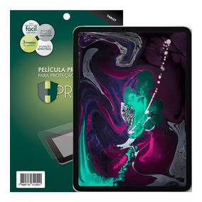 Película Hprime Nanoshield Apple Ipad Pro 11