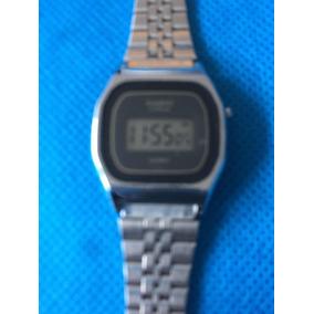Reloj Mujer Ripley - Relojes Casio Clásicos en Las Condes en Mercado ... b835d32bbadb