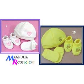 Accesorios Gorros para Bebé en Mercado Libre Venezuela 65cb348649e
