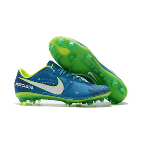 9a82fe2047 Chuteira Nike Mercurial Superfly Xi Campo - Chuteiras no Mercado ...