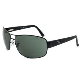 Oculos De Sol Masculino Esportivo Ray Ban - Óculos no Mercado Livre ... 5359cae4b440