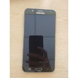 Samsung Galaxy J7 4g Original 16gb Semi Novo/com Pixel