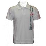 Camisa Do Palmeiras Cruz De Savoia - Camisas de Times de Futebol no ... b646f6e908462