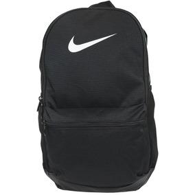 Mochila Nike Brasilia 7 - Mochila Nike Masculina no Mercado Livre Brasil cbf0dac6e3c3a