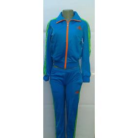 f995b82a8d213 Conjuntos Deportivos Adidas Mujer en Mercado Libre Venezuela