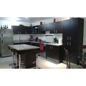 Muebles De Cocina Precios Sin Competencia