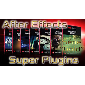 Super Plugins - Magic Bullet Suite V12.0.4 (win64)windows
