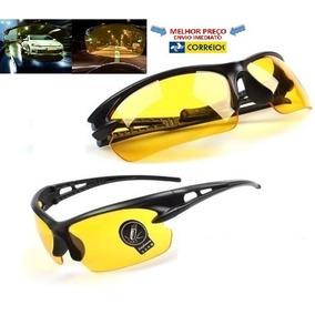 2fbbd063432e0 Dirigir A Noite Oculos Anti Reflexo P - Óculos no Mercado Livre Brasil