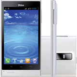 Smartphone Philco 500 Barato Com Wifi Whatsapp Instagram