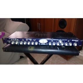 Pre Amplificador Presonus Studio Channel