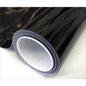 Pelicula Controle Solar Insulfilm 0,75 X 7,00m G5 Anti Risco