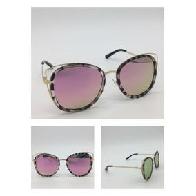 Oculos De Sol Gatinho Feminino Retro Vintage Polarizada Uv 2dcb52abe55d5