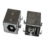 Conector Jack Pin Carga Exo C145 Philco Phn14c3 C525 Cx308