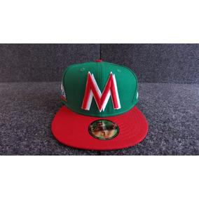 Gorras Beisbol Liga Mexico en Mercado Libre México dcd47c637b6