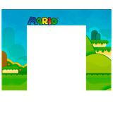 Collector Pins Mario Bros Serie 1