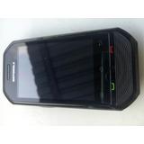 Celular Motorola I867 Nextel Para Reactivar O Refacciones