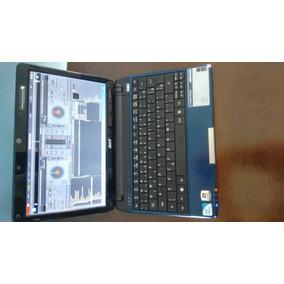 Notebook - Netbook Acer 11.6