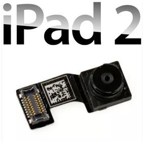 Camera Traseira 100% Original Apple Ipad 2 A1396