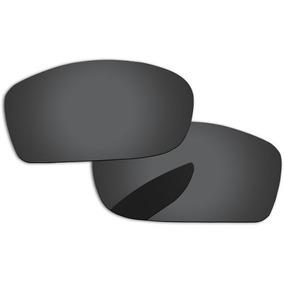 Óculos Oakley Crosshair 2.0 (matte Black) Oo4044 04 - Óculos no ... 849fbe936c3