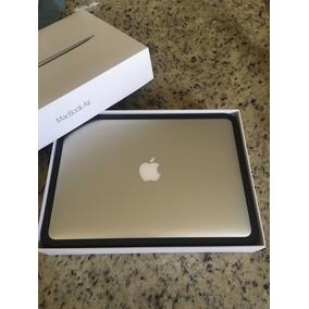 Macbook Air 512gb