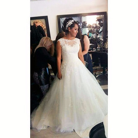 728d4a1c2 Tiendas de vestidos de novia en morelia mich – Vestidos de noche