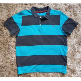 Camisa Polo Reserva Atacado - Pólos Manga Curta Masculinas no ... 9685b446cff63