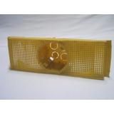 Molde Injeção Plást.p\conf.produto De Material Construção