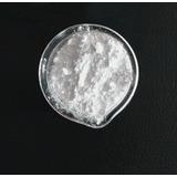 Carbopol 940 Carbomero Polvo Gel Antibacterial 100 Gramos