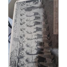 Fotos Antigas Do Jogos Pan Americano De 1956
