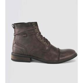 Zapatos de Hombre en Valparaíso en Mercado Libre Chile ce49cdf5c5ee