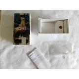 Caja Nokia 2 Con Manual L01790