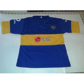 c3f6d5af758e1 Camiseta Liverpool Coutinho Niño - Camisetas en Mercado Libre Argentina