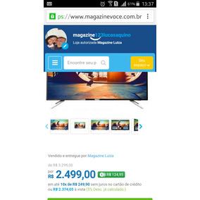 Compre Atravez Do Link E Page Bem Mais Barato.