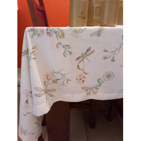 Zara home mantel impermeable