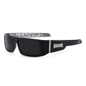 Jack White Lazaretto De Sol - Óculos no Mercado Livre Brasil 1fd36e5391