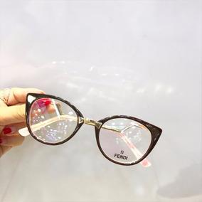 Oculos Grau Harry Potter Rosa - Óculos Laranja escuro no Mercado ... 3ad46576ce