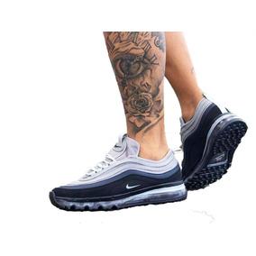 Zapatillas Para Am 97 Caballero Envio Gratis