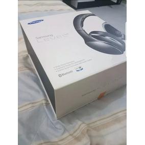 Fone De Ouvido / Samsung Level Over