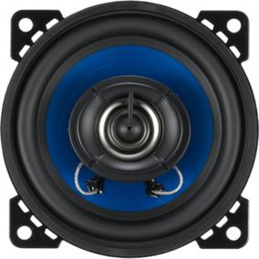 Parlantes Blaupunkt Icx 402 4