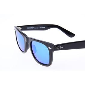 c648d88445f00 Gafas Ray Ban 2146 Azules - Gafas en Mercado Libre Colombia