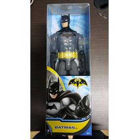 Batman Cll47, The Flash Cjh75 E Arqueiro Verde Dgf18