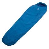 Saco De Dormir Orbit 0 Azul - Deuter
