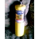 Bombona De Gas Propano Worthinton 400gr Original 4500