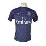 b3e6274e78cbc Camisa De Treino Da França - Camisas de Futebol no Mercado Livre Brasil